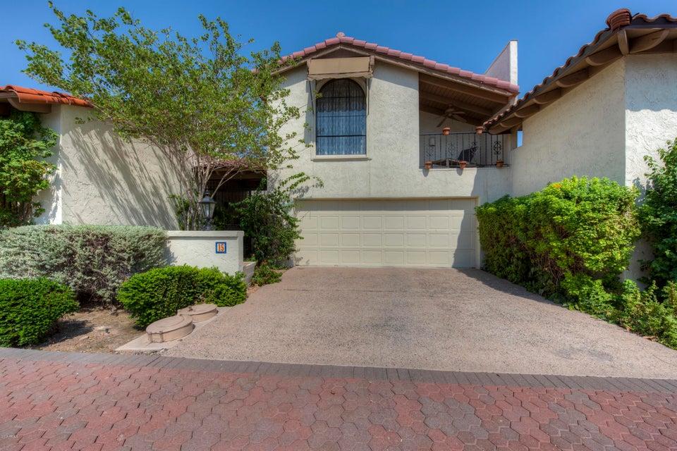 Photo of 77 E MISSOURI Avenue #15, Phoenix, AZ 85012