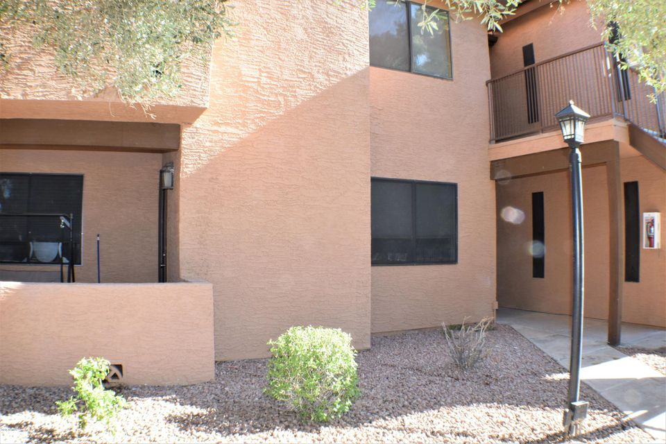 Photo of 1075 E CHANDLER Boulevard #120, Chandler, AZ 85225