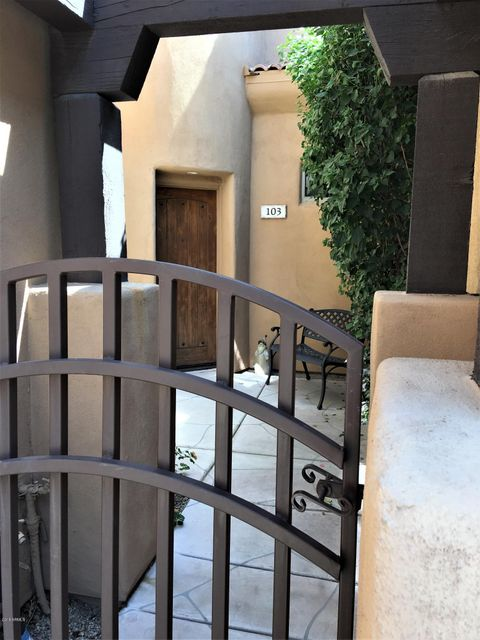 Photo of 16410 S 12th Street #103, Phoenix, AZ 85048