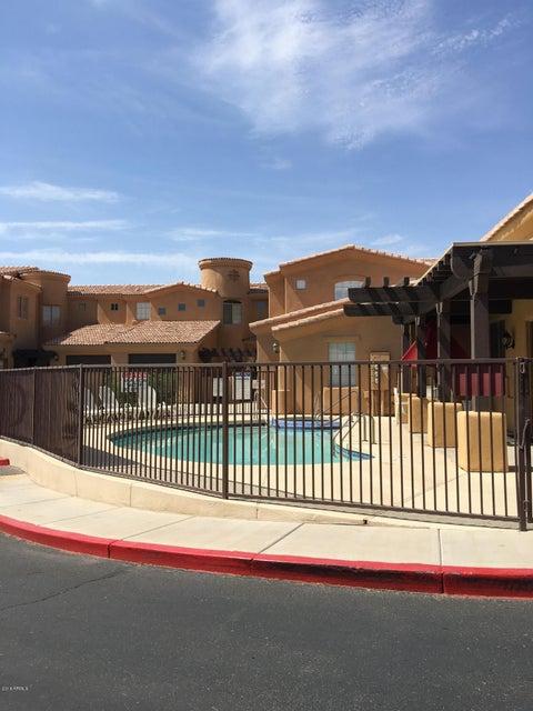 MLS 5801232 16410 S 12th Street Unit 103, Phoenix, AZ Phoenix AZ Waterfront