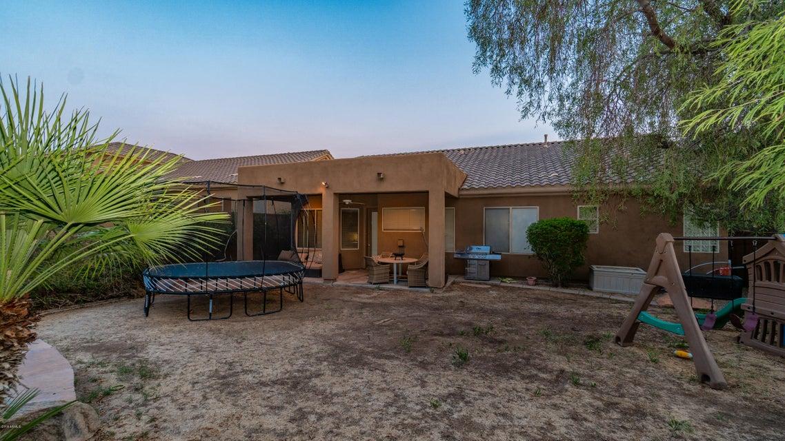 MLS 5800971 10572 E MEADOWHILL Drive, Scottsdale, AZ 85255 Scottsdale AZ Gated