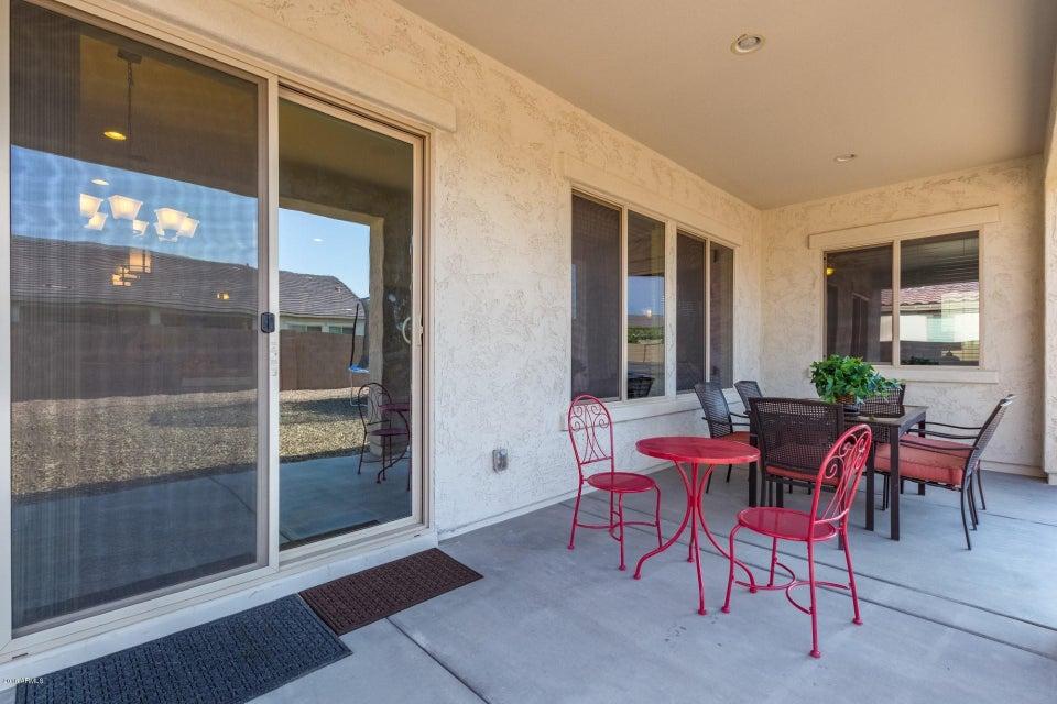 MLS 5801762 19748 E Walnut Road, Queen Creek, AZ Queen Creek AZ Gated
