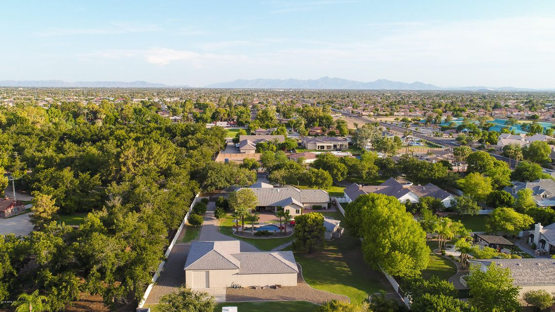 MLS 5802577 7030 W SURREY Avenue, Peoria, AZ Peoria Horse Property for Sale