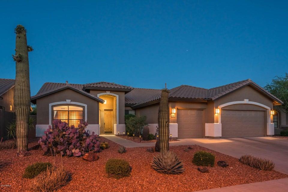 MLS 5801889 26803 N 45TH Place, Cave Creek, AZ 85331 Cave Creek AZ Tatum Ranch