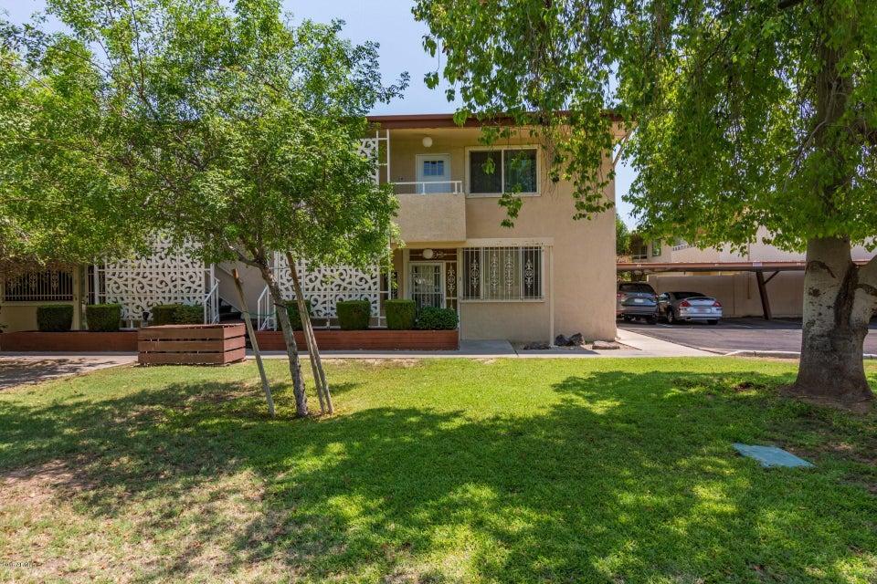 Photo of 6107 N 12TH Street #10, Phoenix, AZ 85014