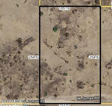 Photo of 2351X W Jomax Road, Wittmann, AZ 85361