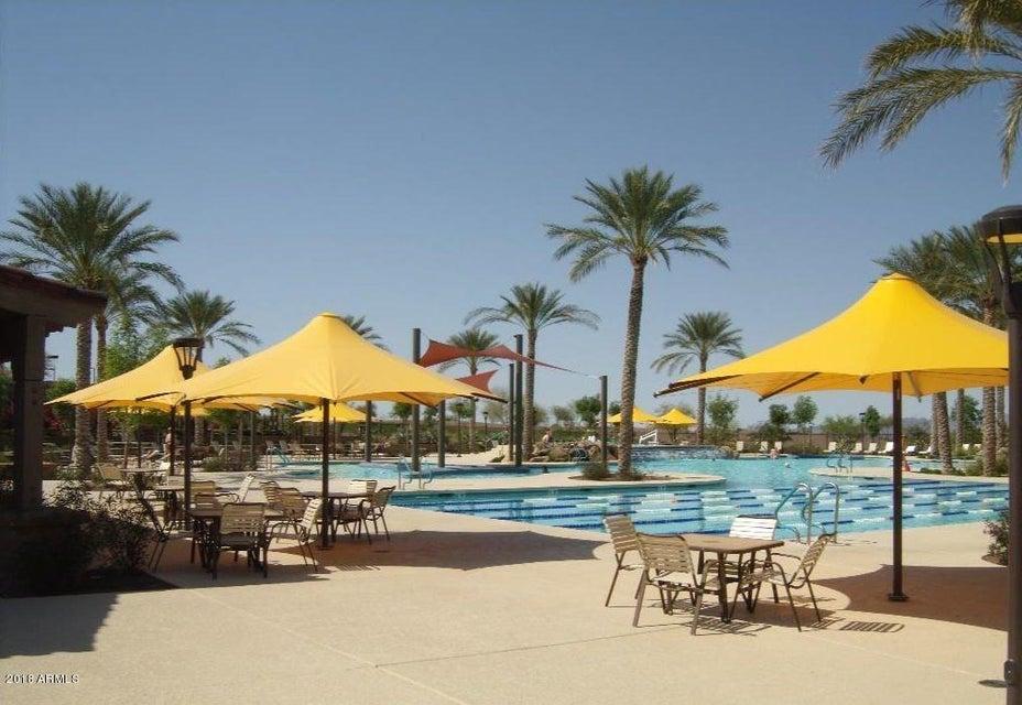 MLS 5801524 26963 W ESCUDA Drive, Buckeye, AZ 85396 Buckeye AZ Sun City Festival