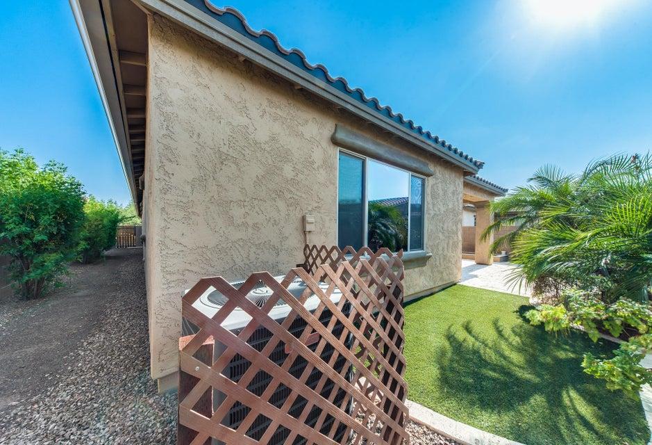 MLS 5801503 3122 E HARRISON Street, Gilbert, AZ 85295 Gilbert AZ Lyons Gate