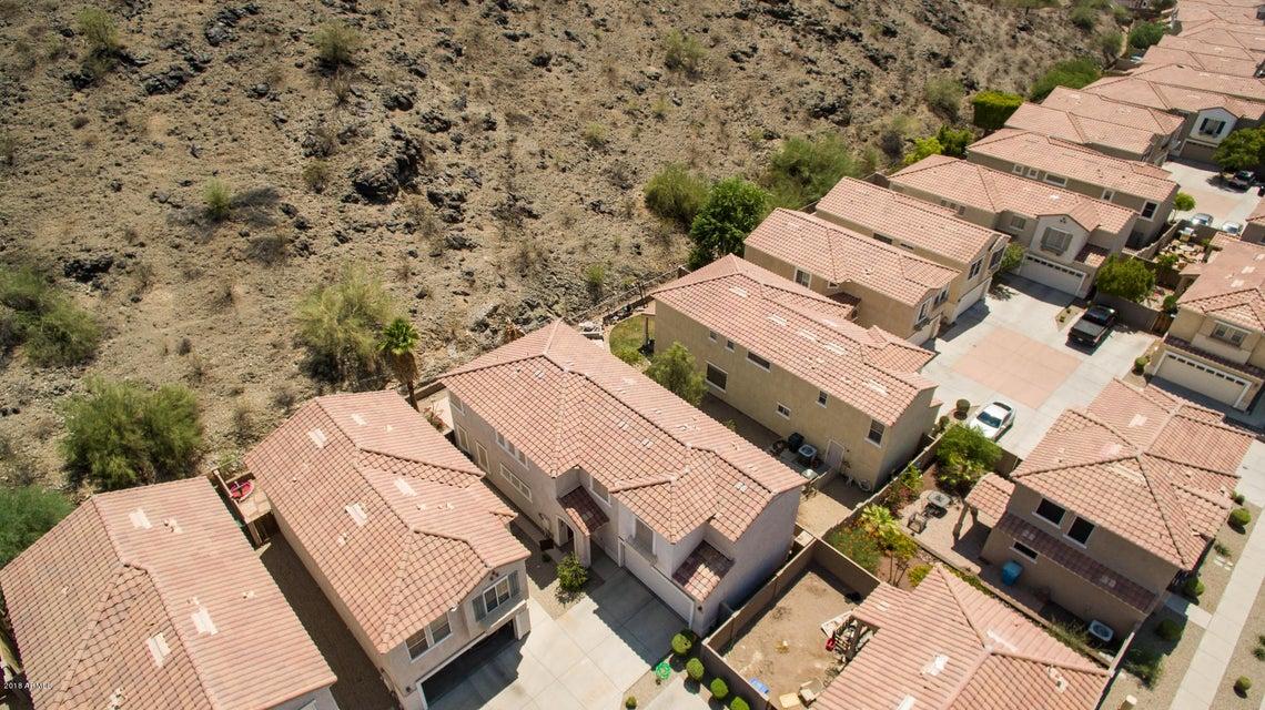 MLS 5801811 139 W MOUNTAIN SAGE Drive, Phoenix, AZ 85045 Ahwatukee Club West AZ