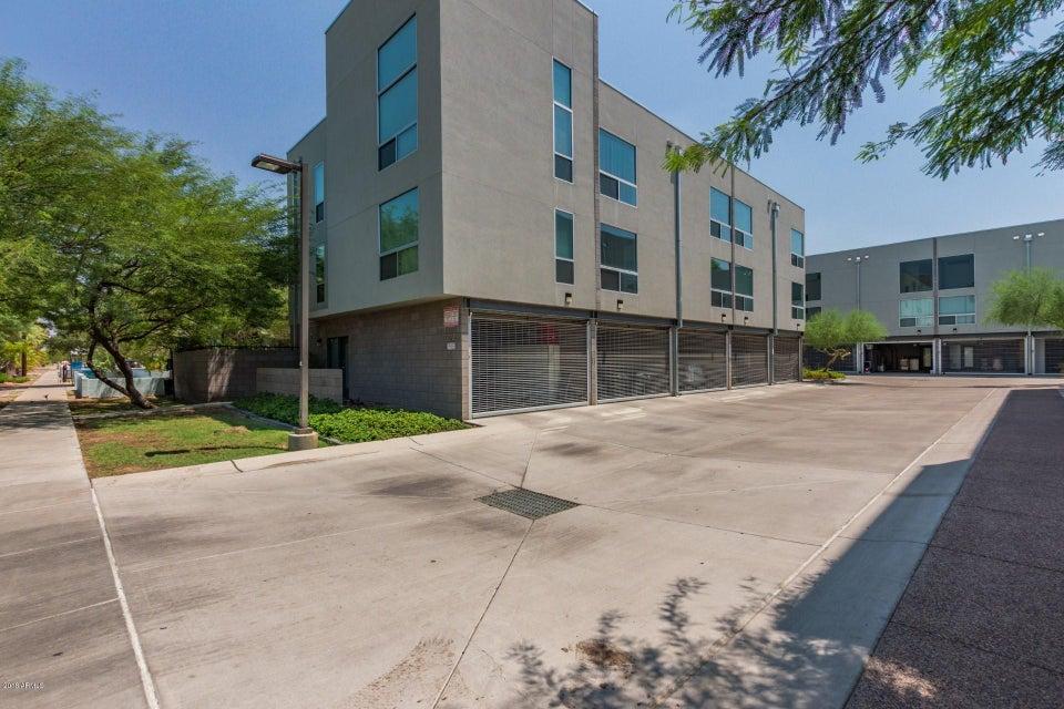 Photo of 727 E Portland Street #38, Phoenix, AZ 85006