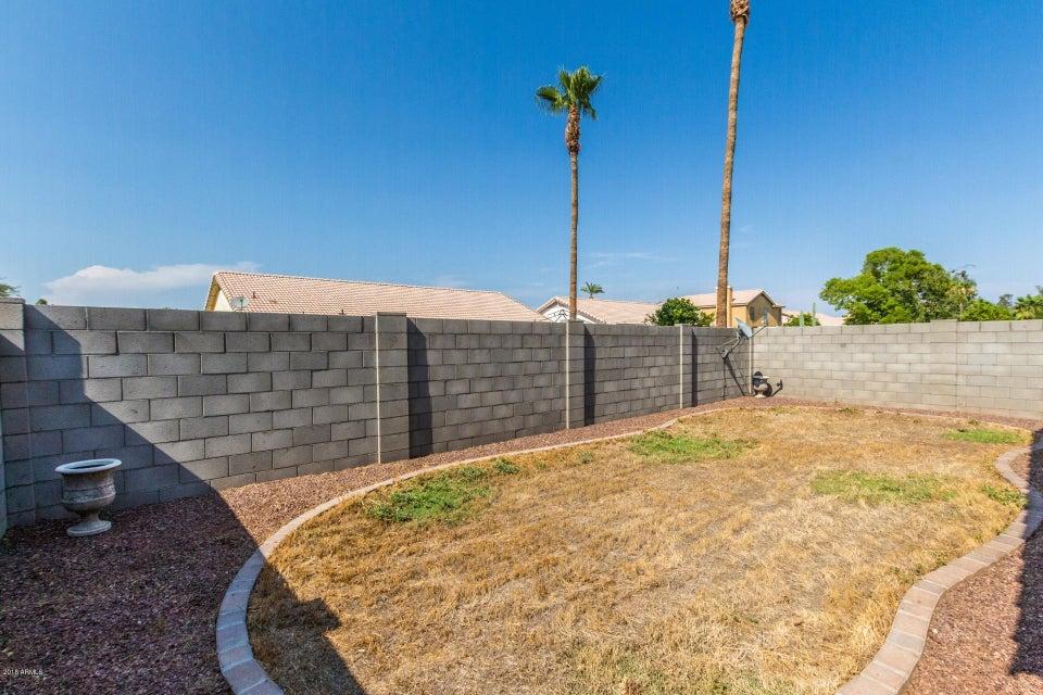 MLS 5802037 6794 W CHARTER OAK Road, Peoria, AZ Peoria AZ Newly Built