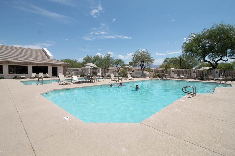 MLS 5801550 2705 S COPPERWOOD Avenue, Mesa, AZ 85209 Mesa AZ Sunland Springs Village