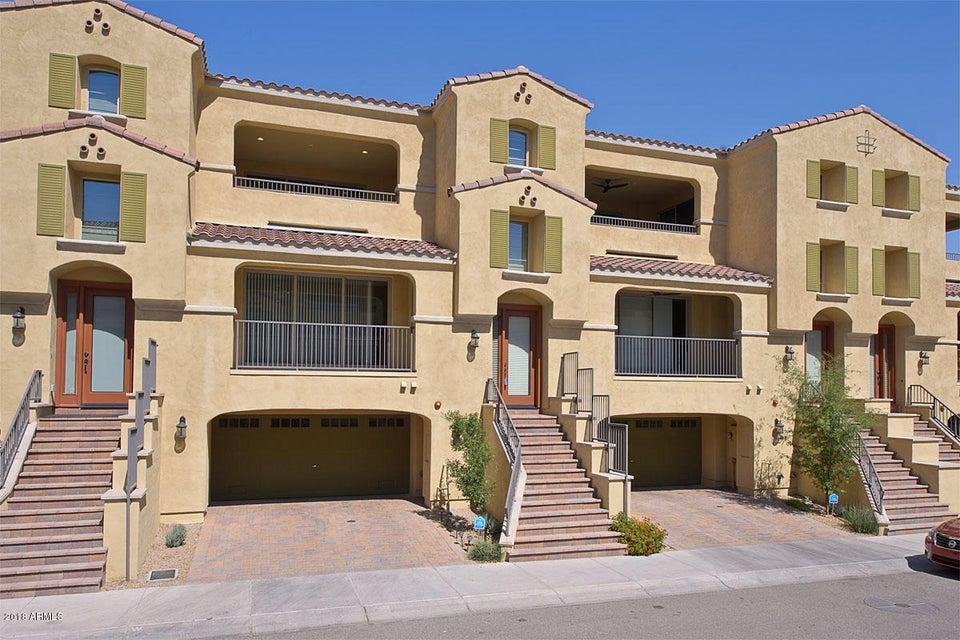 Photo of 17657 N 77TH Place, Scottsdale, AZ 85255