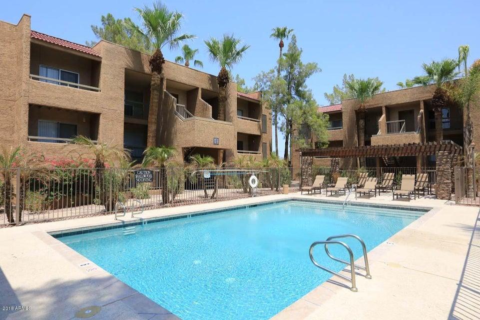 Photo of 2625 E INDIAN SCHOOL Road #342, Phoenix, AZ 85016