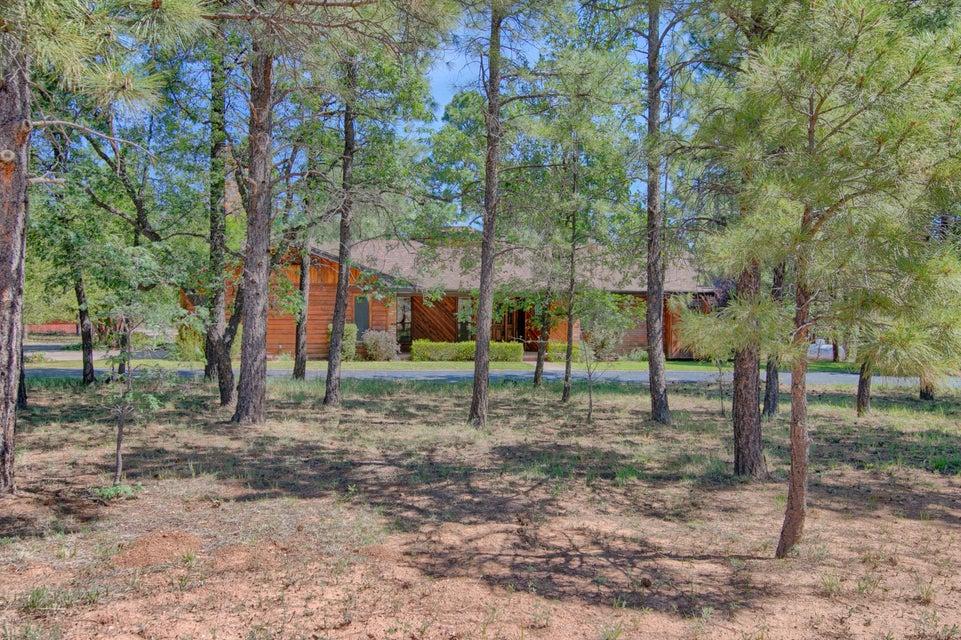 MLS 5801624 6366 N WAGON WHEEL Lane, Lakeside, AZ Lakeside AZ Equestrian