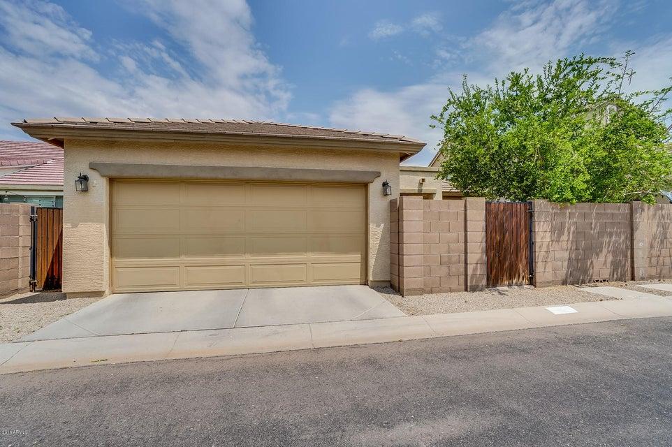 MLS 5801700 3281 E IVANHOE Street, Gilbert, AZ 85295 Gilbert AZ Lyons Gate
