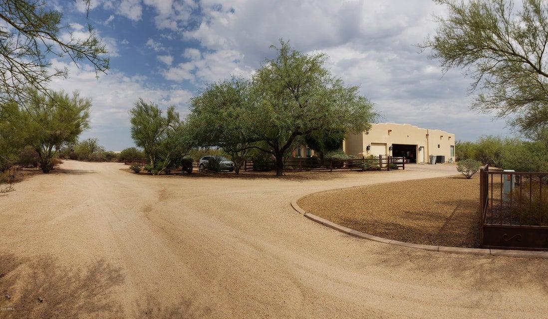 MLS 5801662 28411 N 156TH Street, Scottsdale, AZ Rio Verde Foothills in Scottsdale