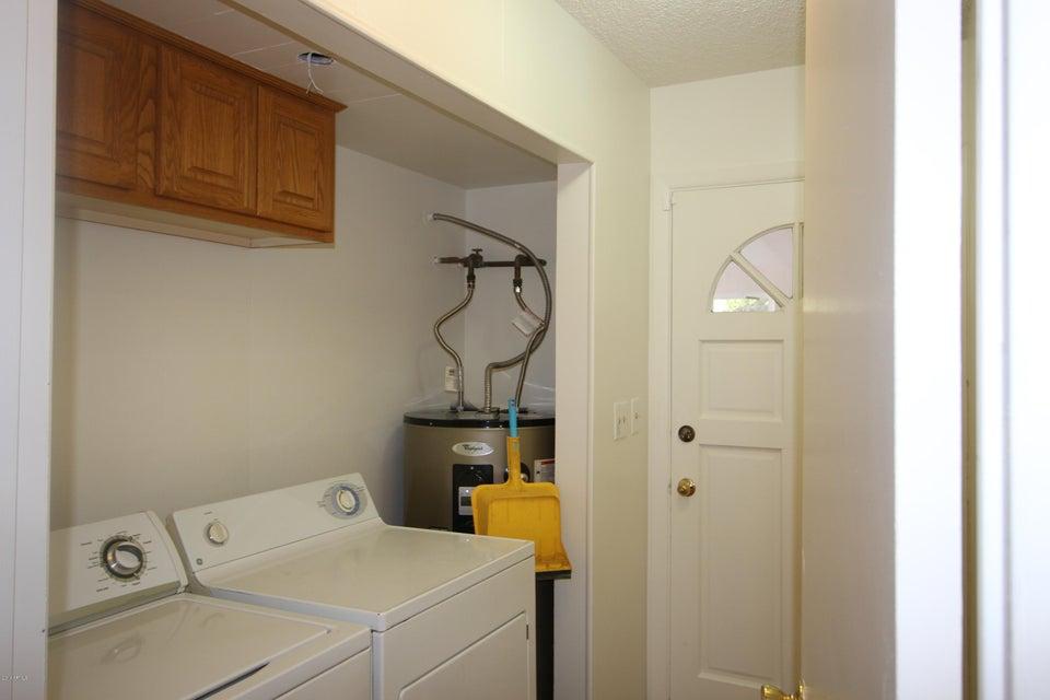 MLS 5801679 3016 N 103rd Avenue, Avondale, AZ Avondale Horse Property for Sale