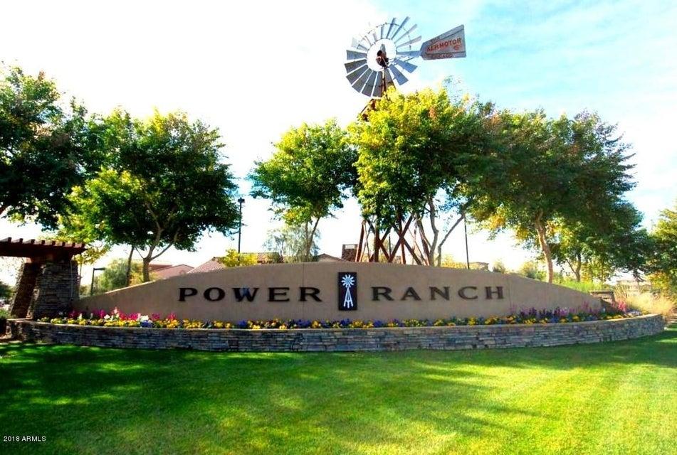 MLS 5799954 4151 E TRIGGER Way, Gilbert, AZ 85297 Gilbert AZ Power Ranch