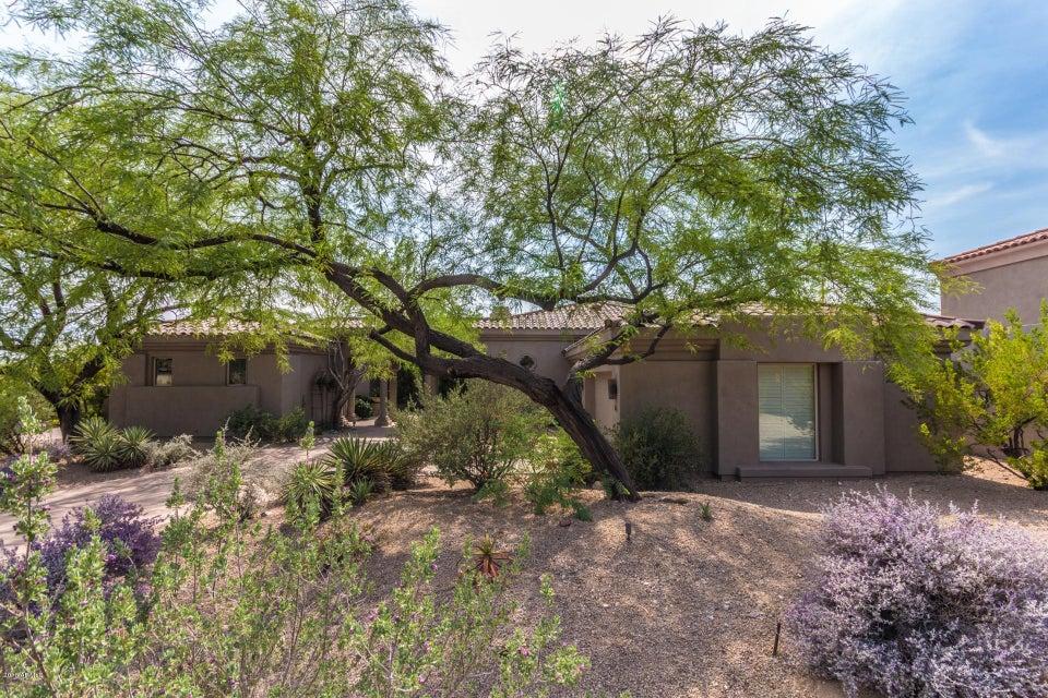 Photo of 16228 N 110TH Street, Scottsdale, AZ 85255