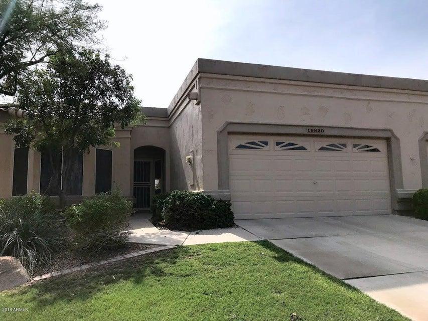Photo of 19820 N 90th Drive, Peoria, AZ 85382