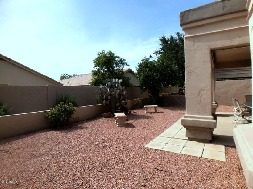 MLS 5801904 19820 N 90th Drive, Peoria, AZ Peoria AZ Luxury