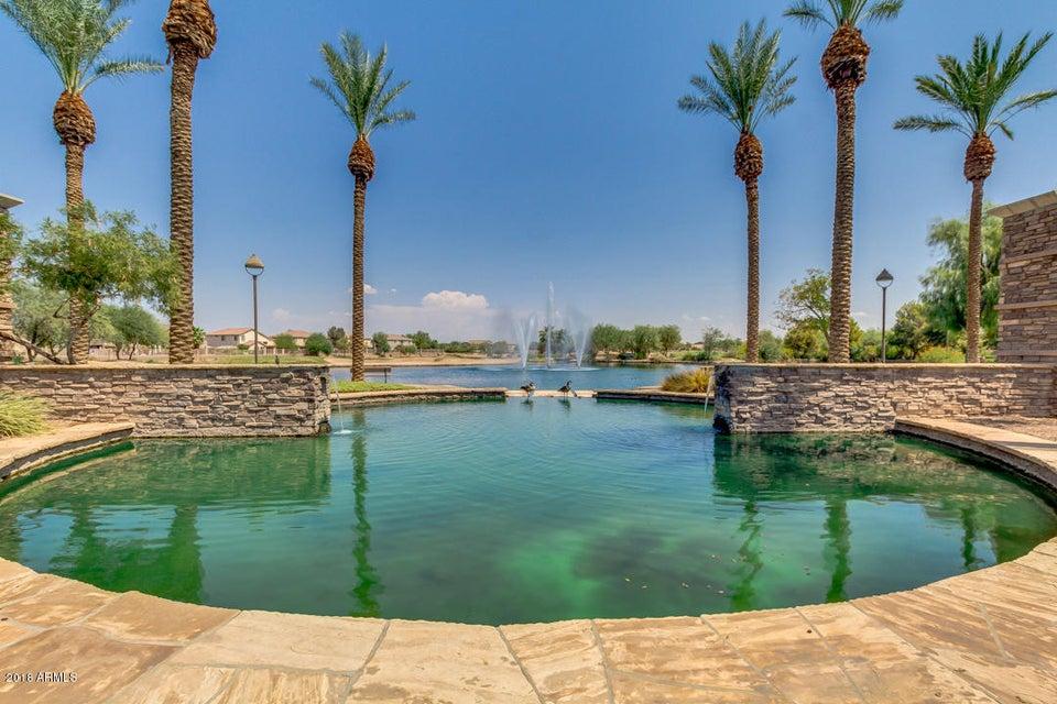 MLS 5800486 21902 N BACKUS Drive, Maricopa, AZ 85138 Maricopa AZ Rancho El Dorado