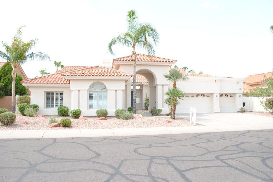 9212 N 108TH Street, Scottsdale Ranch, Arizona