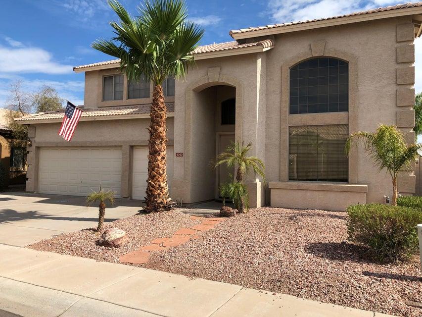 4040 E JOJOBA Road, Ahwatukee-Ahwatukee Foothills in Maricopa County, AZ 85044 Home for Sale