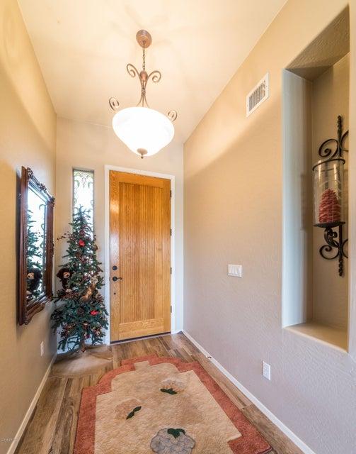 MLS 5798729 10921 W MONTE VISTA Road, Avondale, AZ 85392 Avondale AZ Luxury