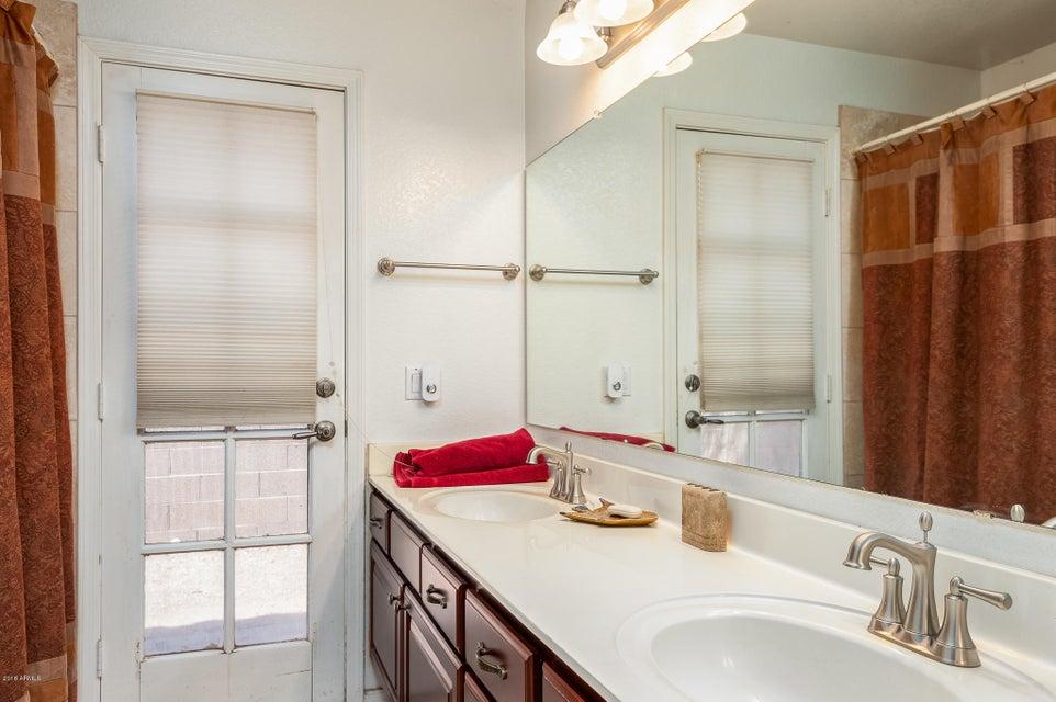 MLS 5801914 1330 N LONGMORE Street, Chandler, AZ Chandler AZ Andersen Springs