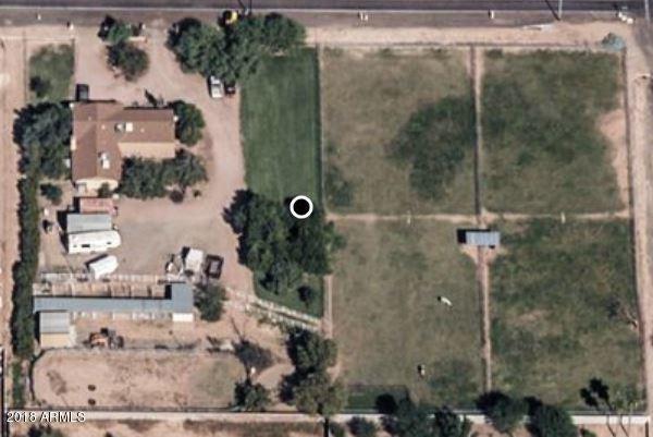 MLS 5795495 15915 W Glendale Avenue, Litchfield Park, AZ Litchfield Park Horse Property for Sale