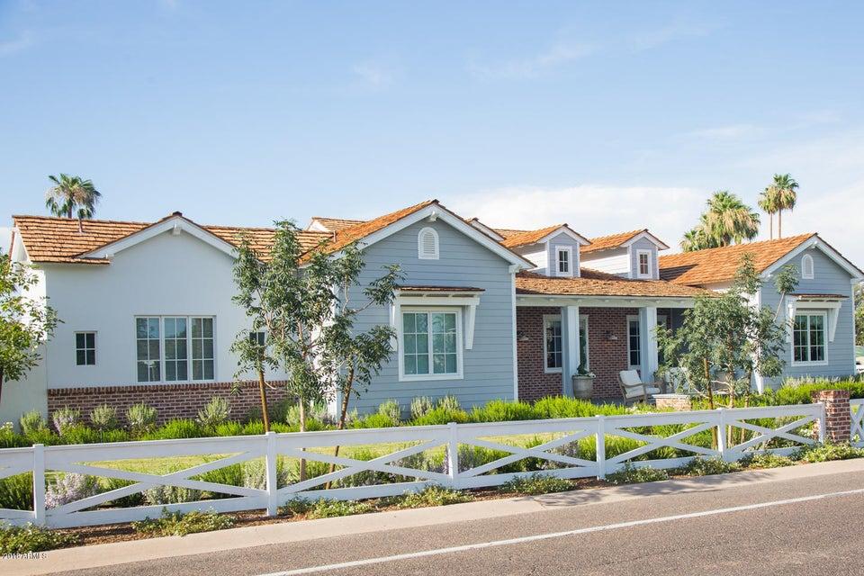 Photo of 4102 N 64TH Place, Scottsdale, AZ 85251