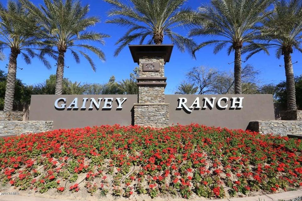 MLS 5802432 7710 E GAINEY RANCH Road Unit 206, Scottsdale, AZ 85258 Scottsdale AZ Gated