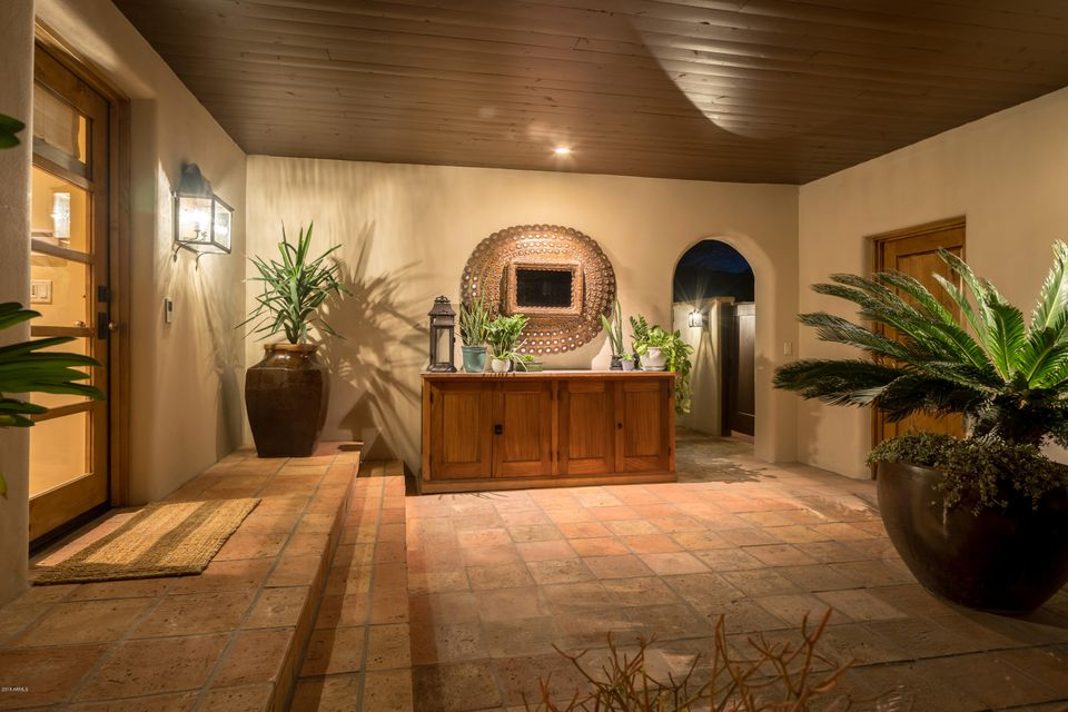 MLS 5807081 6023 E LINCOLN Drive, Paradise Valley, AZ Paradise Valley Horse Property for Sale
