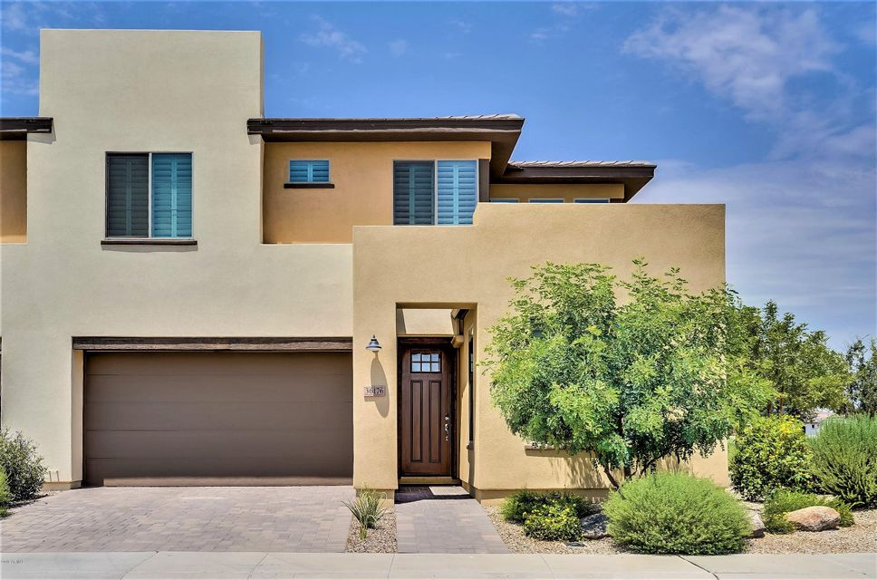 MLS 5802503 36176 N DESERT TEA Drive, San Tan Valley, AZ 85140 San Tan Valley AZ Newly Built