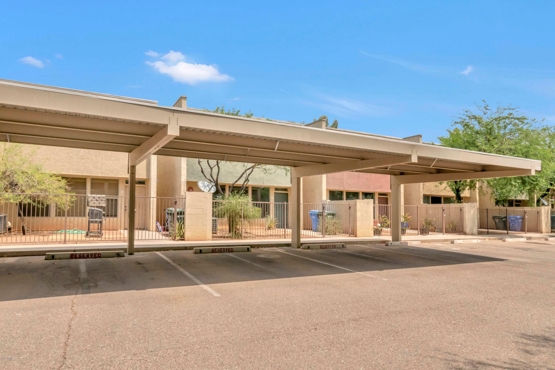 Photo of 2929 N 39TH Street #5, Phoenix, AZ 85018