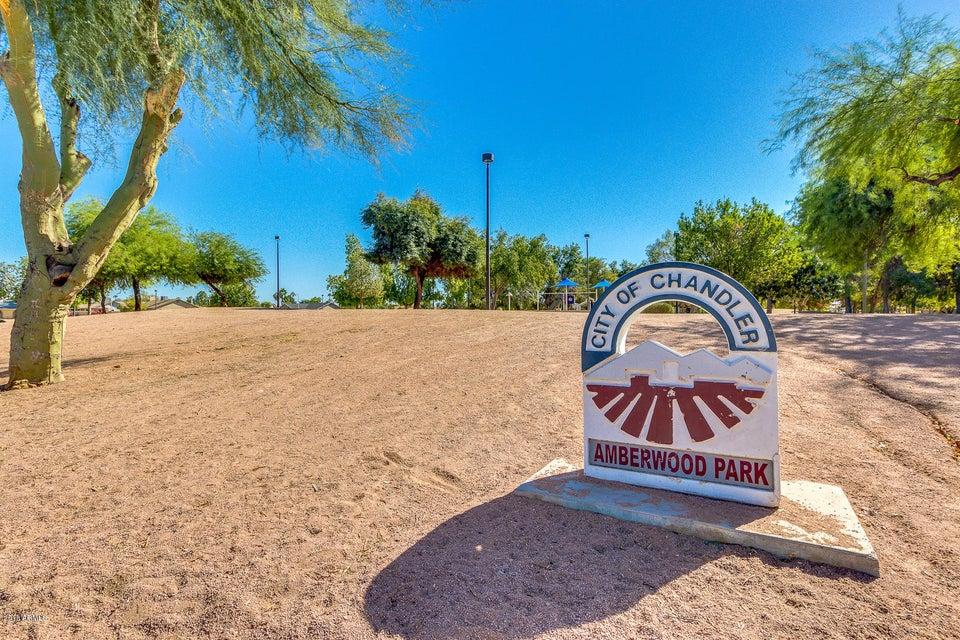 MLS 5801882 2019 W MONROE Street, Chandler, AZ 85224 Chandler AZ Private Pool
