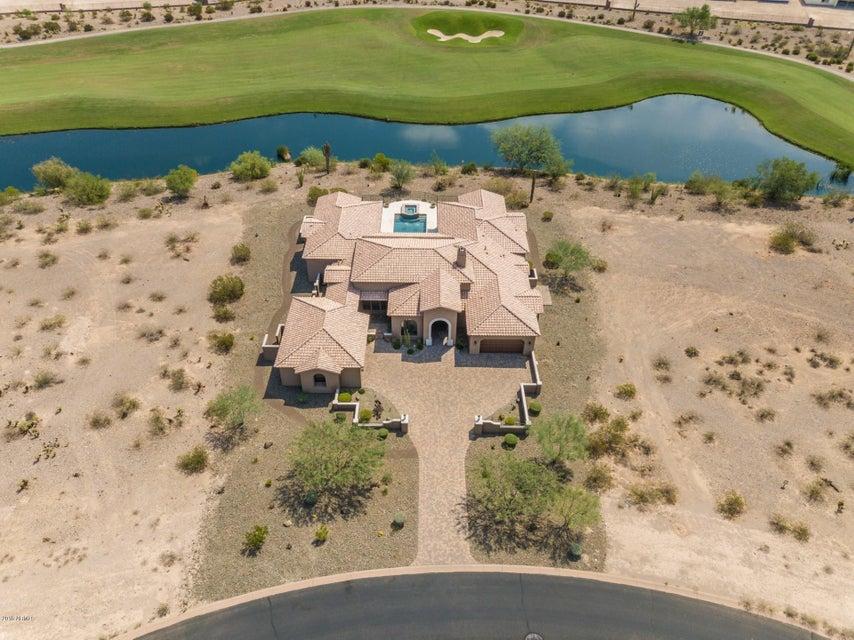 Photo of 30931 N 118TH Lane, Peoria, AZ 85383