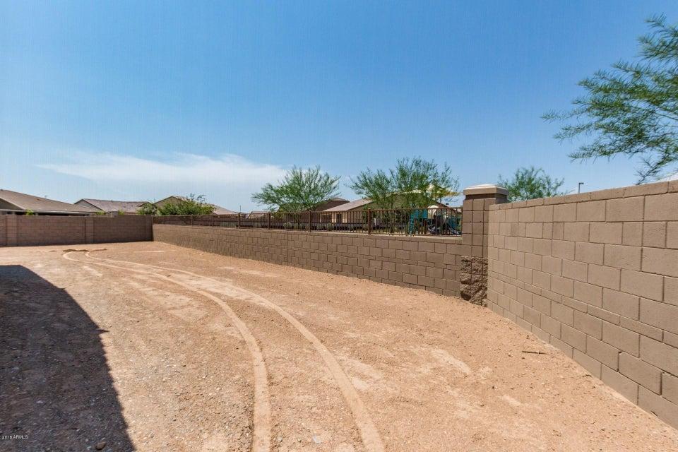 MLS 5801909 23882 N 170th Avenue, Surprise, AZ 85387 Surprise AZ Newly Built