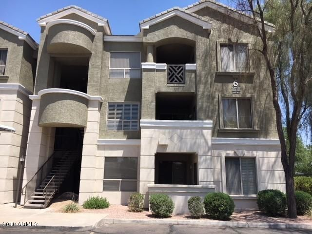 Photo of 5303 N 7TH Street #232, Phoenix, AZ 85014