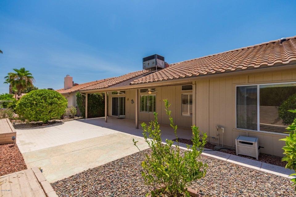 MLS 5803884 1538 E SPYGLASS Drive, Chandler, AZ Chandler AZ Sunbird Golf