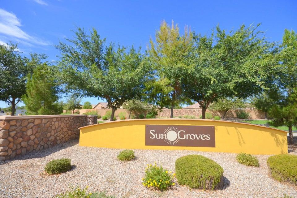 MLS 5802135 4582 E COUNTY DOWN Drive, Chandler, AZ Sun Groves