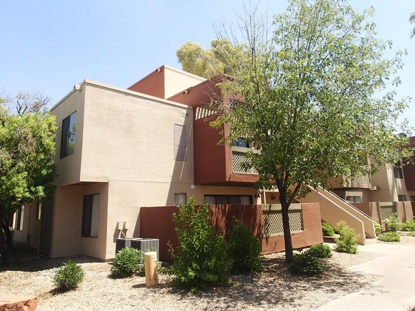 Photo of 3600 N HAYDEN Road #2412, Scottsdale, AZ 85251