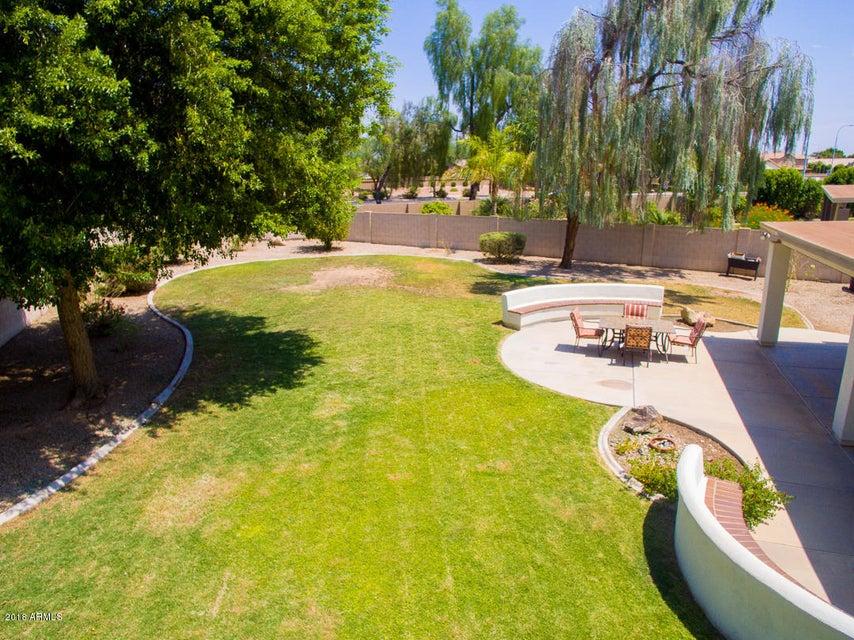 MLS 5802327 2072 W ENFIELD Way, Chandler, AZ 85286 Chandler AZ Pecos Ranch