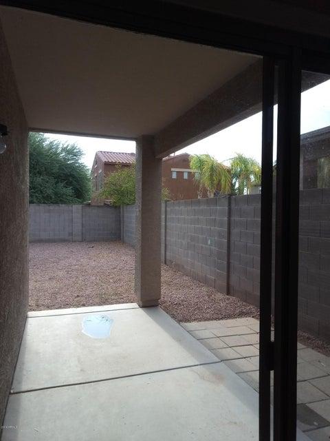 MLS 5802163 2699 S SAILORS Way, Gilbert, AZ 85295 Gilbert AZ Spectrum