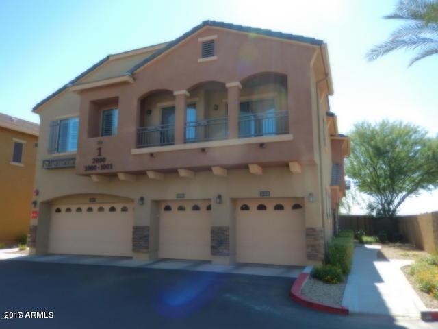 Photo of 2150 W ALAMEDA Road #2000, Phoenix, AZ 85085