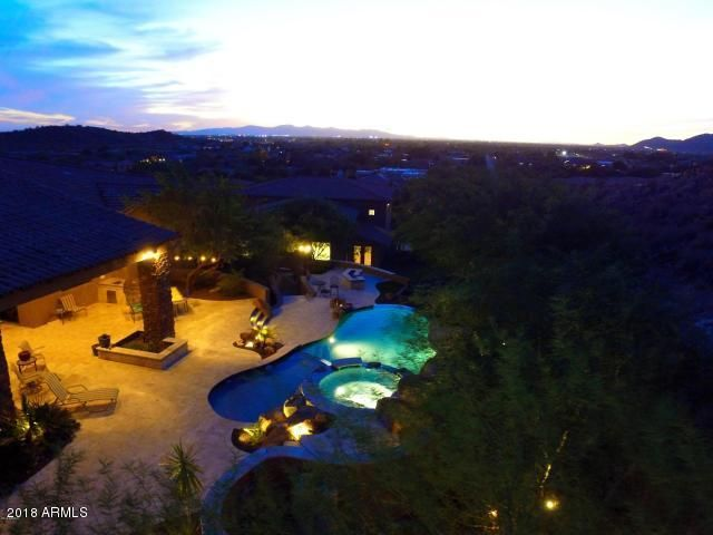 MLS 5802210 23380 N 61st Drive, Glendale, AZ Glendale AZ Equestrian
