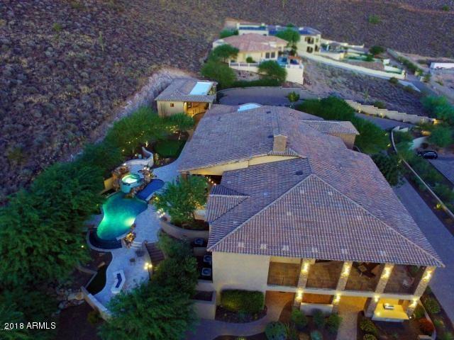 MLS 5802210 23380 N 61st Drive, Glendale, AZ Glendale Horse Property for Sale