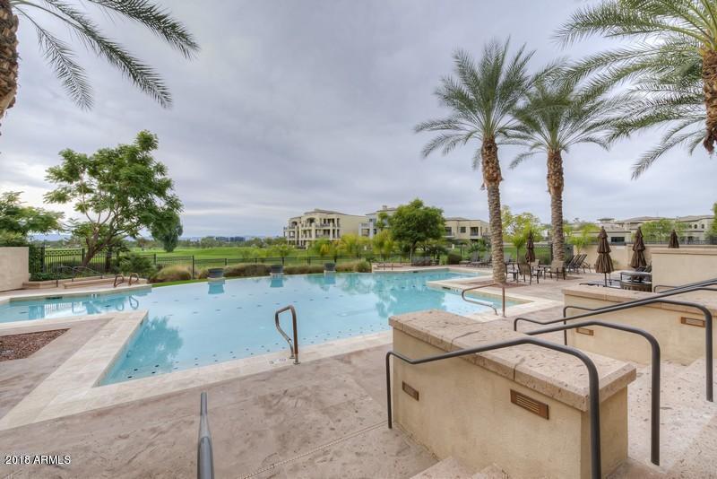 MLS 5802326 8 E BILTMORE Estate Unit 308, Phoenix, AZ 85016 Phoenix AZ Biltmore